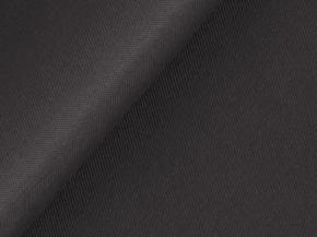 11УЗгл+ВОсн (4С5КВгл+ВО) 250802 серый