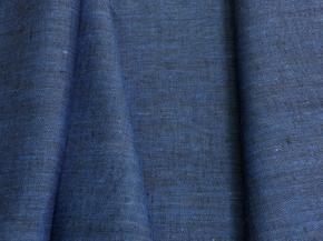 00С92-ШР+М+Х+У 386/1 Ткань костюмная, ширина 150см, лен-100%