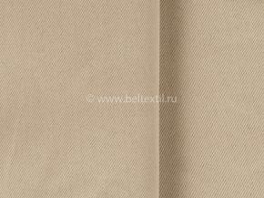 Ткань блэкаут C88 NEW ROMA (6) BL серобежевый , ширина 300см