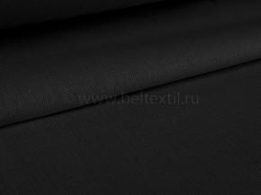 19С52-ШР+Гл+М+Х+У 147/1 Ткань костюмная, ширина 150см, лен-48% хлопок-52%