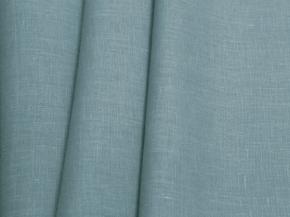 4С33-ШР/2пн.и/зГлМХУ 199/0 Ткань костюмная, ширина 150см, лен-100%