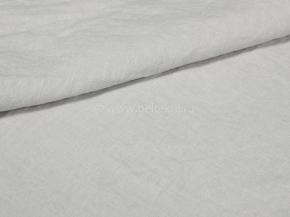16с5-ШР 240*150  Простыня цв. 77 серый