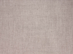 20с8-ШР Наволочка верхняя 50*70 цв серый