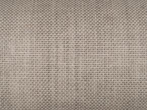 Репинский холст  арт  1215/150481, ширина 210 см