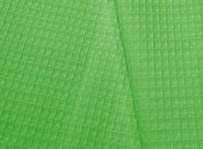 1928-БЧ (1157) Вафельное полотно гладкокрашеное цв.156123, ширина 150см