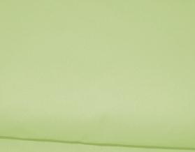 1495-БЧ (1030) Бязь гладкокрашеная цвет 440304 светло-салатовый, ширина 220 см