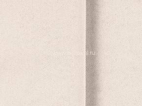 Ткань блэкаут C88 NEW ROMA (4) BL (св.бежевый), ширина 300см