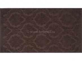 Полотенце махровое Amore Mio AST Valencia 50*90 цвет коричневый