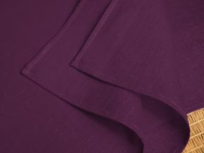11С520-ШР 30*45 Салфетка цвет фиолетовый