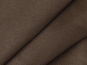Ткань блэкаут T WJ 104-08/280 BL L коричневый, ширина 280см