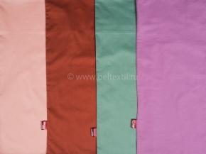 """Наволочка для подушки """"ESPERA CLASSIC"""", 40х60, ВШ-4"""