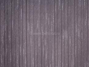 2.80м Органза фэнтези Monige RS RAIN Organza-07/280 OFen ut с утяжелителем, ширина 280см