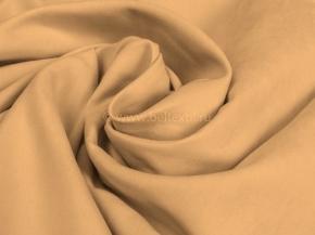Ткань портьерная под замшу T HH 3872-16/280 PZm, ширина 280см