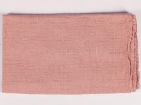 18с95-ШР/у 75*125 Полотенце цв.1503 розовый