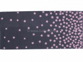 6с102.411ж1 Star 5 Полотенце махровое 67х150см