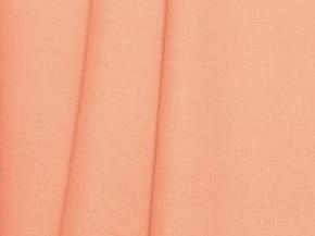 4С33-ШР/2пн.+Гл 1602/0 Ткань для постельного белья, ширина 150см, лен-100%