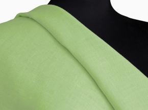 4С33-ШР+Гл+М+Х+У 761/0 Ткань костюмная, ширина 150см, лен-100%