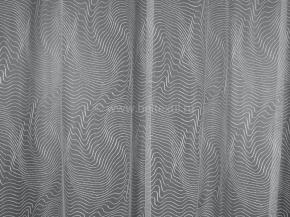 2.45м в615РН/245 ПОЛОТНО ГАРДИННОЕ белый
