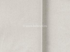 Ткань блэкаут C88 NEW ROMA цв. 30 с.серый BL, 300см