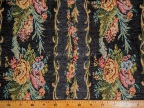 Гобелен ткань эк ш-150 см. рис. LF-215 D