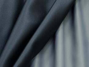 Ткань блэкаут Carmen RS Milan-08/280 P BL 2st, ширина 280 см