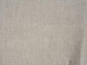 16с334-ШР 240*214 Простыня цв серый