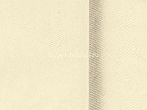 Ткань блэкаут C88 NEW ROMA цв. 2 сливочный BL, 300см
