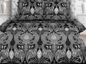 Бязь ГОСТ арт.34 (ТИ) МАПС рис. 6468/1, 220см