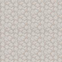 Рогожка рис.11014/1 София цв. серый, ширина 150см