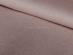 11С214-ШР+Гл 1212/1 Ткань мебельная, ширина 153см, лен-56% хлопок-44%