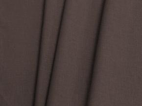 08С341-ШР/пн.+Гл+МХУ 1375/0 Ткань костюмная, ширина 150см, лен-100%