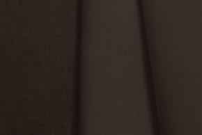 16С81-ШР+Гл 551/0 Ткань для постельного белья, ширина 260см, лен-59% хлопок-41%