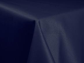 1809А-01 Скатерть 2/251003 синий 220*148