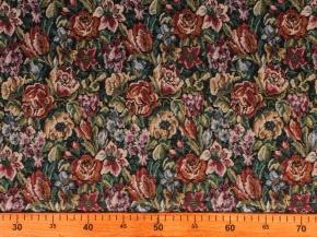 Гобелен ткань эк ш-150 см. рис. LF-230 D