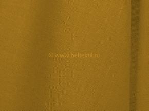 06С226-ШР/пк.+Гл+МХУ 1345/0 Ткань костюмная, ширина 150см, лен-53% хлопок-47%