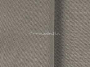 Ткань блэкаут C88 NEW ROMA цв. 31 серый BL, 300см