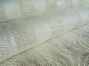 15С432-ШР 0/1 Ткань декоративная, ширина 260 см, лен-100
