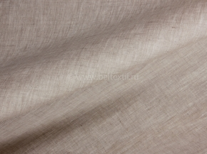 03С68-ШР/пн.1+Х+У 133/44 Ткань сорочечная, ширина 150см, лен-100%