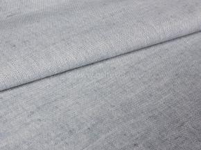 Ткань 1419ЯК 506099 п/л пестротканый бел/цв ХМ усадка 10,0 сер. сорт 1, ширина 150см