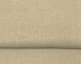 09С52-ШР/2пн.+Гл 606/0 Ткань скатертная, ширина 150см, лен-100%