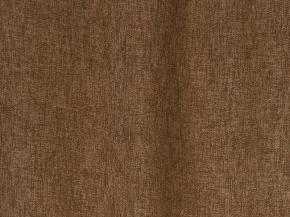 "Ткань блэкаут ""Кармен"" LD FM353-09/280 BL L, ширина 280 см"