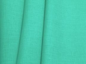 4С33-ШР/2пн.+Гл 1605/0 Ткань для постельного белья, ширина 150см, лен-100%