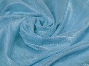 3.00м  5С27-Г10-К сетка цвет голубой