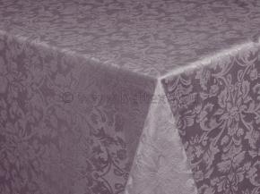 03С5-КВгл+ГОМ Журавинка т.р. 1472 цвет 190702 лиловый припыленный, 155см