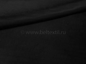 Taffeta (Таффета)190T ткань подкладочная черный