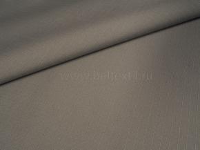 Ткань Рип-Стоп ТС цвет 17-1501TCX (серый)