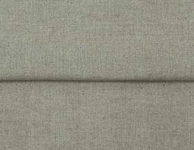 10С808-ШР/1 330/1 Ткань скатертная, ширина 153см, лен-58% хлопок-42%