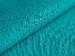 Ткань арт. 24708/422-2 лен 60%, хлопок 40%, пл.249г цв.486, ширина 150см