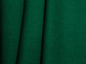 4С33-ШР/2пн.+ГлМХУ 534/0 Ткань костюмная, шир.150, лен-100