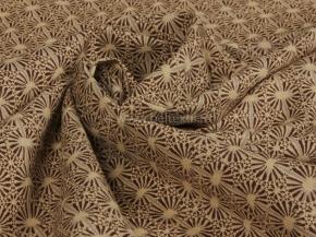 Ткань арт. 20603/631-1 рис. 3178/902, ширина 150см